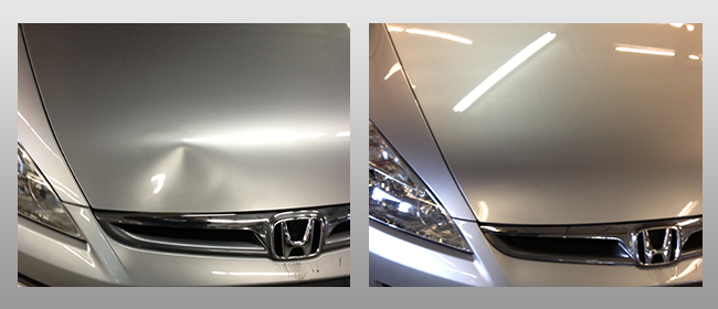 Paintless Dent Repair >> Dent Terminator - Paintless Dent Removal for Brooklyn, Staten Island, Queens and surrounding ...