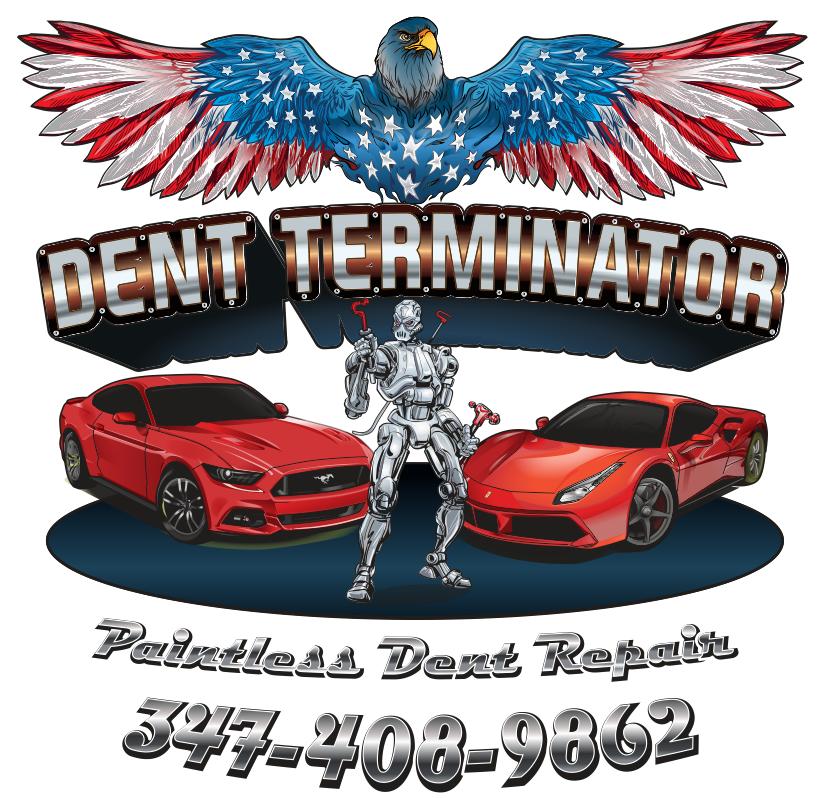 Dent Terminator
